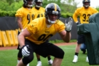 2017 NFL Draft Review: The Pittsburgh Steelers Rookie Class
