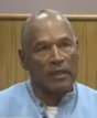 Full Details on O.J. Simpson's Parole and October Release