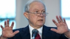 Chicago Sanctuary Policies Slammed By AG