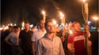 Viral Vice News Doc Takes Deep Dive With White Supremacists