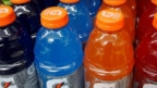 Why Is Gatorade Paying Usain Bolt $300,000?