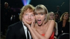 Ed Sheeran And Taylor Swift To Perform Together Again