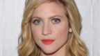Brittany Snow: 'Pitch Perfect 3' Mostly Improv