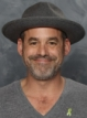 Nicholas Brendon of 'Buffy the Vampire Slayer' in Trouble for Domestic Violence Again