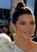 Kendall Jenner Dethrones Gisele Bundchen, Becomes Highest-Paid Model in 2017--But Not Everyone is Happy