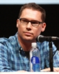 After Being Fired from Queen Film, Bryan Singer Sued for Assault of 17-Year-Old Boy