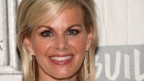 Former Miss Americas Are Now Running The Pageant, And Gretchen Carlson Is Thrilled