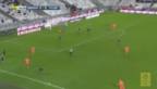 Ligue 1 Highlights: Bordeaux 0-2 Caen