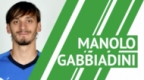 Premier League: Manolo Gabbiadini Player Profile