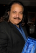 Legendary Adult Film Star Ron Jeremy Banned from Porn Expo and Awards