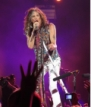 Steven Tyler Co-Authors Op-Ed Asking Congress to Fix How Songwriters Are Paid