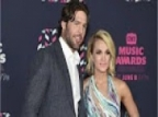 Carrie Underwood's Husband Shuts Down Divorce Rumors