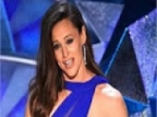 Jennifer Garner Too Embarrassed To Watch Her Oscars Viral Clapping Moment