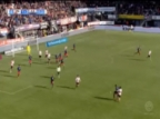 Eredivisie Highlights: 5-Star Ajax Hammer Sparta Rotterdam, All Five Goals