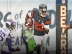 NFL: All Pro Kick Returner Devin Hester Retires