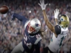 Top NFL Games of 2018