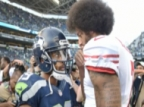 NFL: Anthem Quotes