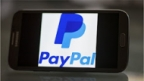 Facebook Is Rolling Out Peer-To-Peer PayPal Payments For Facebook Messenger