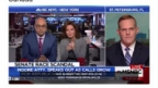 Roy Moore's Lawyer Just Said Some Crazy Things While On MSNBC
