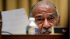 Rep. John Conyers Pressured To Step Down