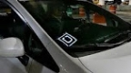 Uber's Settlement With NY Drivers Rejected by Federal Judge