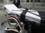 Oklahoma Becomes The First State To Use Nitrogen Gas For Executions
