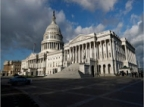 Fight Over U.S. Spending Bill Rekindles Immigration Debate