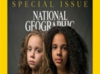 National Geographic Owns Its Own Past Racism