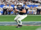 Big Ten Football: 2018 Penn State Nittany Lions Spring Preview