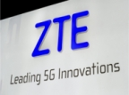 China's ZTE Seeks Resolution of U.S. Export Ban