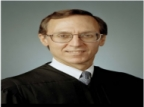 US District Judge John Bates Finds Trump's Efforts to End DACA 'Virtually Unexplained'