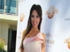 Farrah Abraham Arrested After Hitting Hotel Employee
