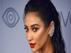 Shay Mitchell Defines Beauty On Her Terms