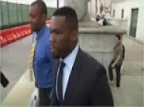 50 Cent Leaving Instagram After Account Gets Disabled