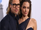 Angelina Jolie Might Face Custody Problems If Brad Pitt Isn't Allowed To See Their Kids More