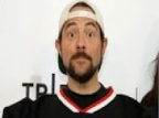 Kevin Smith Drops Weight After Suffering Massive Heart Attack