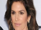 Cindy Crawford Shares Makeup Free Selfie