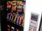 Best And Worst Things To Eat From A Vending Machine