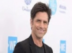 John Stamos' First Father's Day