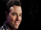 Seth MacFarlane Donated $2.5 Million To Public Radio After Fox News Criticism