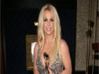 Britney Spears Breaks Norms With Her 24th Fragrance