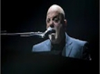 Billy Joel Joined By Bruce Springsteen For 100th Madison Square Garden Performance