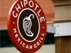 Ohio Chipotle Closes After Reports Of Illness