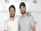 Apple Ordered Comedy Series From Rob McElhenney And Charlie Day