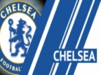 Premier League: 2018-19 Chelsea Season Preview