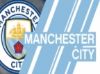 Premier League: 2018-19 Manchester City Season Preview