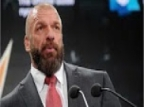 Triple H Talks Neville On NXT Conference Call