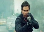 Does 'Mile 22' Score With Critics?