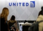 United Airlines Reach Settlement With Owners of Puppy That Died In Overhead Bin