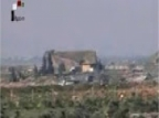 Israel Reportedly Launched Missile Attack In Syria